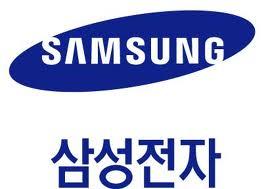 삼성 TV, 영국서 '올해의 최고 브랜드'로 선정