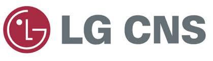 LG CNS, '협력회사 사장단 워크숍' 개최