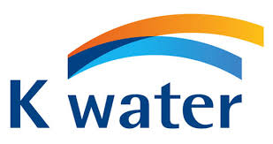 K-water, 아시아 지역 물 관리 멘토로 나서