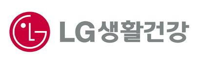LG생활건강, 신개념 프리미엄 세탁세제 브랜드 '피지' 출시