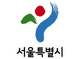 서울시, 소규모 공사현장…축중기 대여 실시