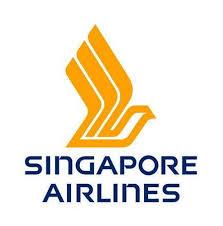 싱가포르항공, 크리스플라이어 마일리지 사용 범위 프리미엄 이코노미 클래스로 확대