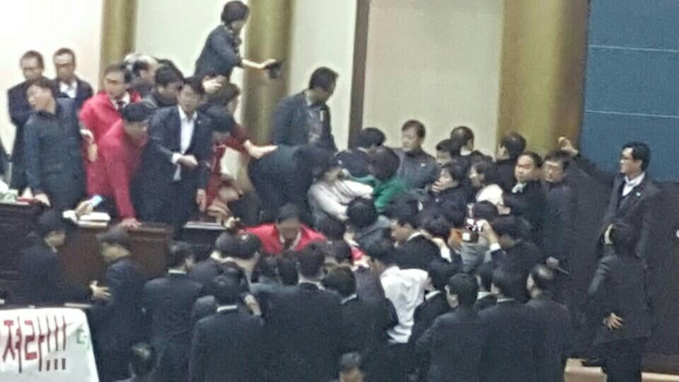 한국어린이집총연합회, 누리과정 감사원 감사 결과 환영