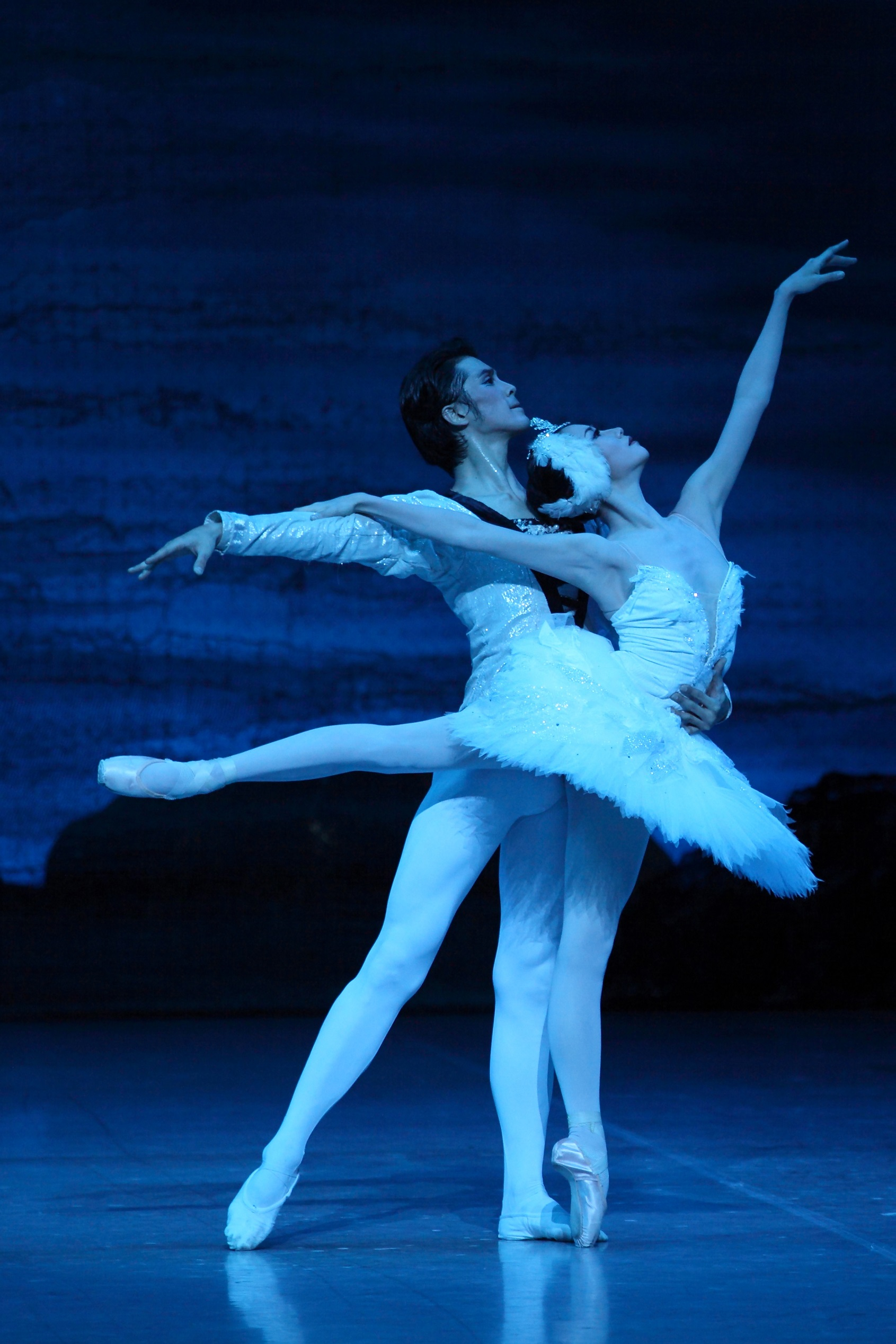 대구오페라하우스, '국립발레단 프라임 갈라' 개막…가장 풍성하고 아름다운 발레의 만찬