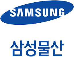 삼성물산, 해외 현장 품질·안전 관련 수상 잇따라