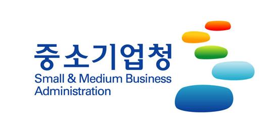'2016년 우수 중소기업 마케팅 대전' 6월 2일 코엑스에서 개막