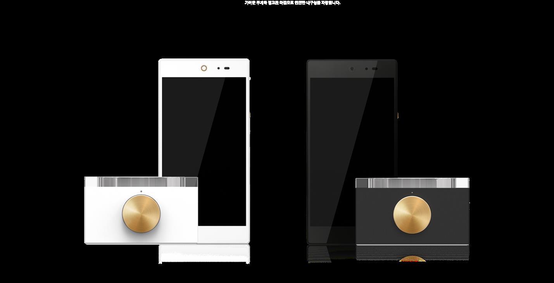 KT, 팬택 스마트폰 'IM-100' 24일 예약가입 시작