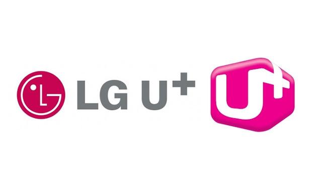 LG유플러스, 국내 벤처기업과 상생 통해 무선 백홀 브릿지 장비 상용화